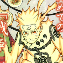 Naruto 659 (Italiano)